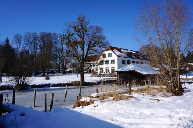 http://www.bailando-reisen.de/assets/content/reisen/Chiemsee/Winter2016/2015-Chiemsee-Fasching%20–%2028.jpg
